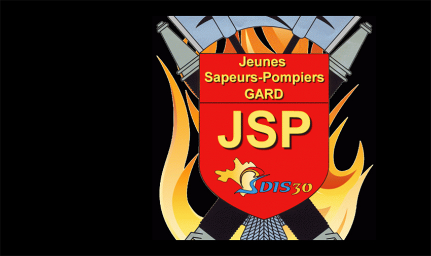 Tests recrutement JSP